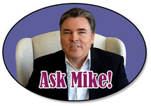 Ask Mike! Mike Steffens – Executive Talent Manager shares his knowledge and experience about hiring live entertainment for events.